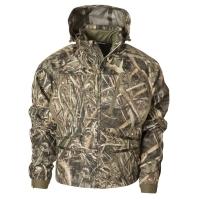 Куртка BANDED Calefaction Elite 3-N-1 Insulated Wader цвет MAX5 превью 1
