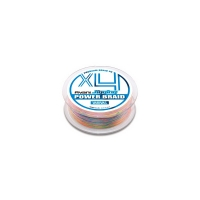 Плетенка VARIVAS Avani Jigging Power Brade PEx8 200 м # 0,6