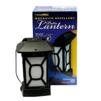 Прибор THERMACELL противомоскитный Patio Lantern