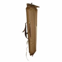 Гермочехол WATERSHED Rangeland Long Gun Backpack 117-127 см цв. coyote превью 3