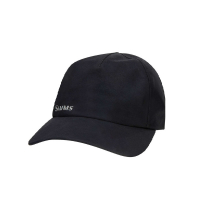 Кепка SIMMS Gore-Tex Rain Cap цвет Black