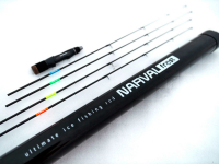 Хлыст для зимнего удилища  NARVAL Frost Ice Rod Tip 65 см H