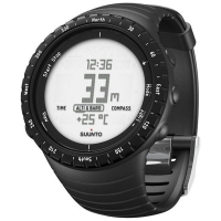 Часы SUUNTO Core Regular Black