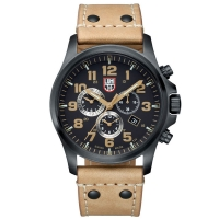 Наручные часы LUMINOX Atacama Field Chronograph Alarm XL.1945