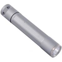 Фонарь INOVA X1 (80 lm) светл. корп., блистер X1B-14-R7 превью 1