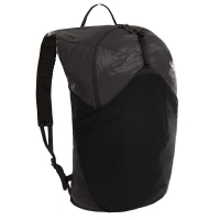 Рюкзак THE NORTH FACE Flyweight Packable Backpack 17 л