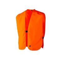 Жилет SEELAND Fluorescent waistcoat цв. Fluorescent orange