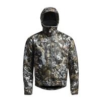 Куртка SITKA Incinerator AeroLite Jacket цвет Optifade Elevated II