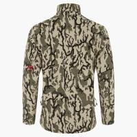 Куртка BRAKEN Peak Season Jacket превью 7