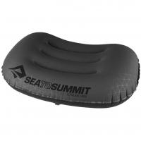 Подушка надувная SEA TO SUMMIT Aeros Ultralight Pillow Regular цвет Grey