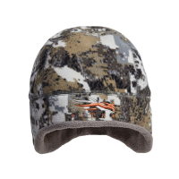 Шапка SITKA Stratus WS Beanie New цвет Optifade Elevated II