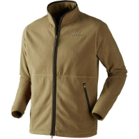 Толстовка SEELAND Bolton Fleece цвет Camel