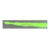 зеленый флюоресцентный
