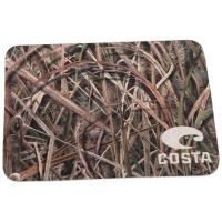 Mossy Oak Shadow Grass Blades Camo