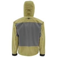 Куртка SIMMS G3 Guide Jacket цвет Army Green превью 2