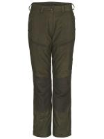 Брюки женские SEELAND North Lady Trousers цвет Pine green