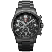 Наручные часы LUMINOX Atacama Field Chronograph Alarm XL.1942