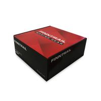 Ботинки FINNTRAIL New Stalker 5193_N превью 2