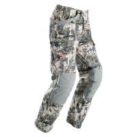 Брюки SITKA Timberline Pant New цвет Optifade Open Country
