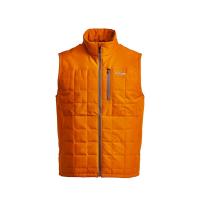 Жилет SITKA Grindstone Work Vest цвет Orange превью 1