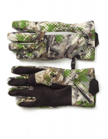 Перчатки SKRE Deadfall Gloves цвет Summit