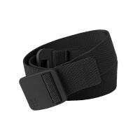 Ремень HARKILA Tech Belt цвет Black