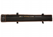 Удилище спиннинговое NORSTREAM Areator 582XUL тест 0,5 - 2,5 г AR582XUL превью 6