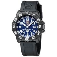 Наручные часы LUMINOX Navy Seal For Scott Cassell A.3054.SET.B K