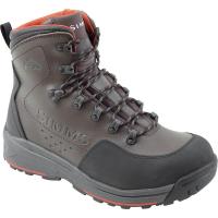 Ботинки SIMMS Freestone Boot цвет dark olive