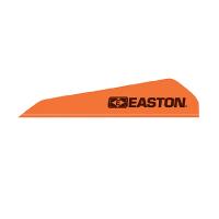 Оперение EASTON для стрел BTV размер 300, цвет зеленый