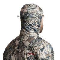 Куртка SITKA Kelvin AeroLite Jacket цвет Optifade Open Country превью 4