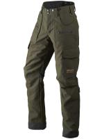 Брюки HARKILA Pro Hunter Endure Trousers цвет Willow green