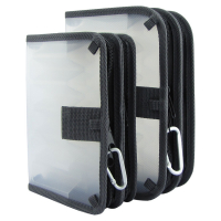 Коробка для приманок DAIICHISEIKO Egi Rack Mini V2