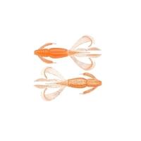 EA#06 Orange Flash