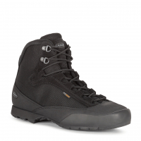 Ботинки охотничьи AKU NS 564 Spider II цвет Black