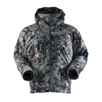 Куртка SITKA Incinerator Jacket цвет Optifade Forest