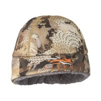 Шапка SITKA Boreal WS Beanie цвет Optifade Marsh