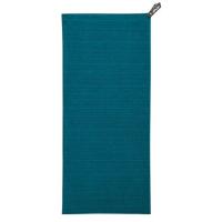 Полотенце PACKTOWL Luxe Body цвет Aquamarine
