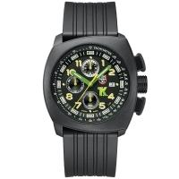 Наручные часы LUMINOX Tony Kanaan PC Carbon Chrono A.1101.S