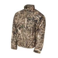 Куртка BANDED Calefaction Elite 3-N-1 Insulated Wader цвет MAX5 превью 4
