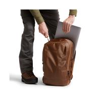 Рюкзак SITKA Drifter Travel Pack цвет Coyote / Black превью 4