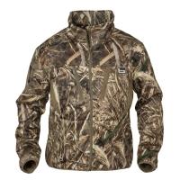 Куртка BANDED SWIFT Soft-Shell Wader Jacket цвет MAX5