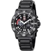Наручные часы LUMINOX US Navy Seal A.8362