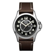 Наручные часы LUMINOX Field Automatic DD A.1801