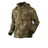 Куртка HARKILA Lynx jacket цвет AXIS MSP Forest green