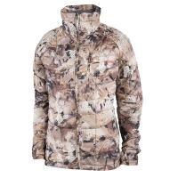 Куртка SITKA WS Fahrenheit Jacket цвет Optifade Marsh