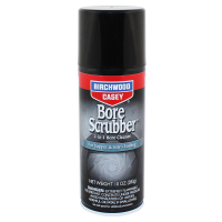 Средство BIRCHWOOD CASEY Bore Scrubber 2-in-1 Bore Cleaner 283 г для чистки