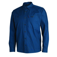 Рубашка SITKA Harvester Shirt цвет Midnight