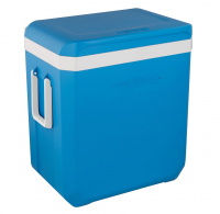 Контейнер изотермический CAMPINGAZ Icetime Plus 38 л