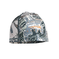 Шапка SITKA Sitka Beanie цвет Optifade Open Country